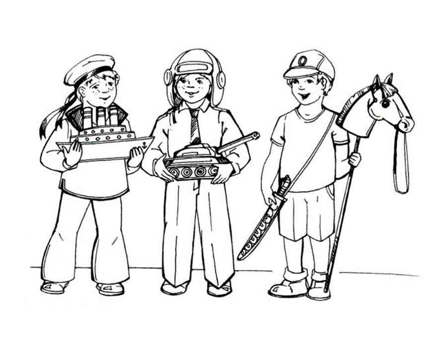 ❶Раскраски день защитника отечества для детей|Сценарий праздника 23 февраля в ясельной группе|Мира (kubatovamira) on Pinterest|@hahahariky|}