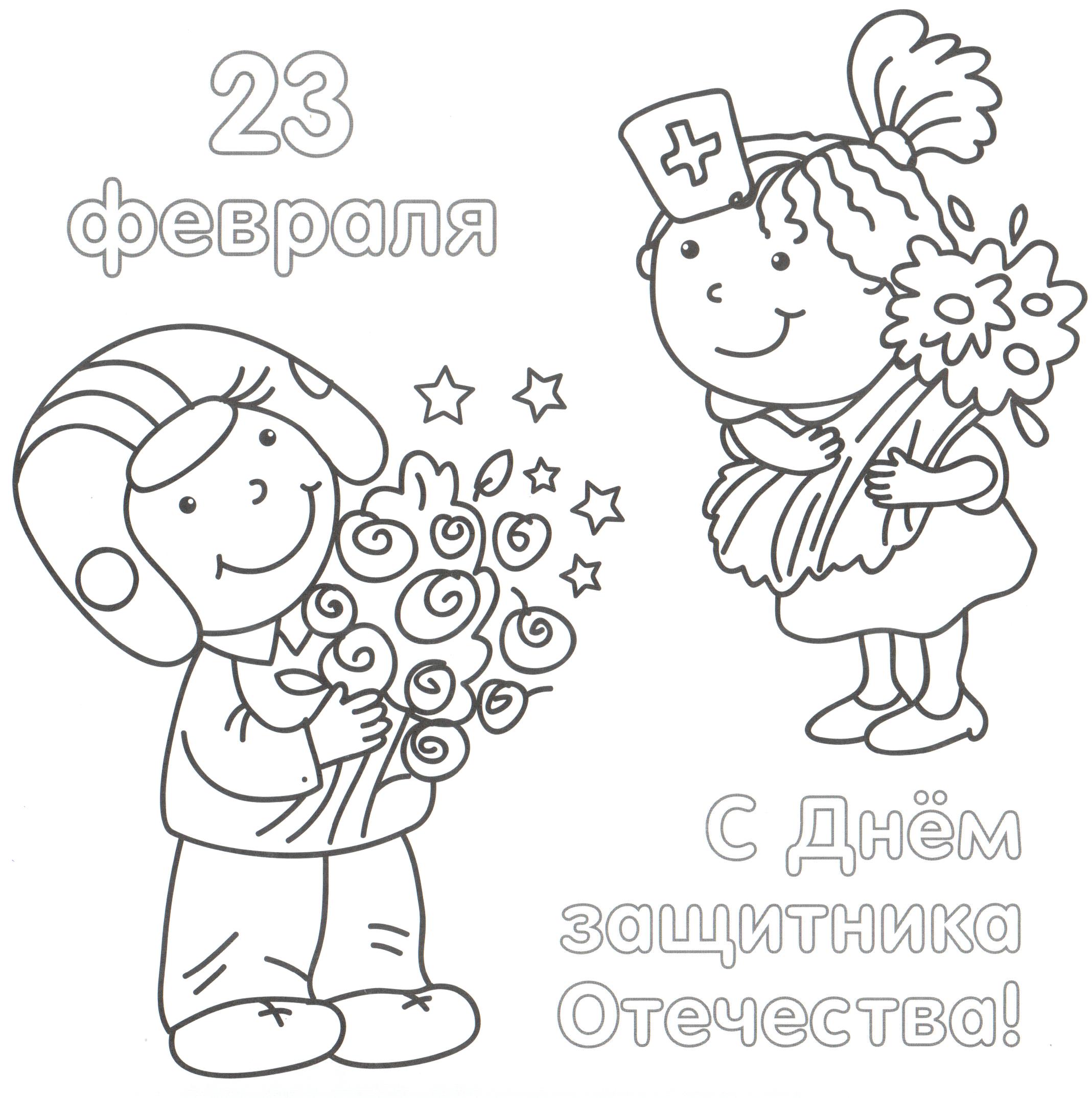 Персональный сайт Булыгиной Валентины Николаевны ...