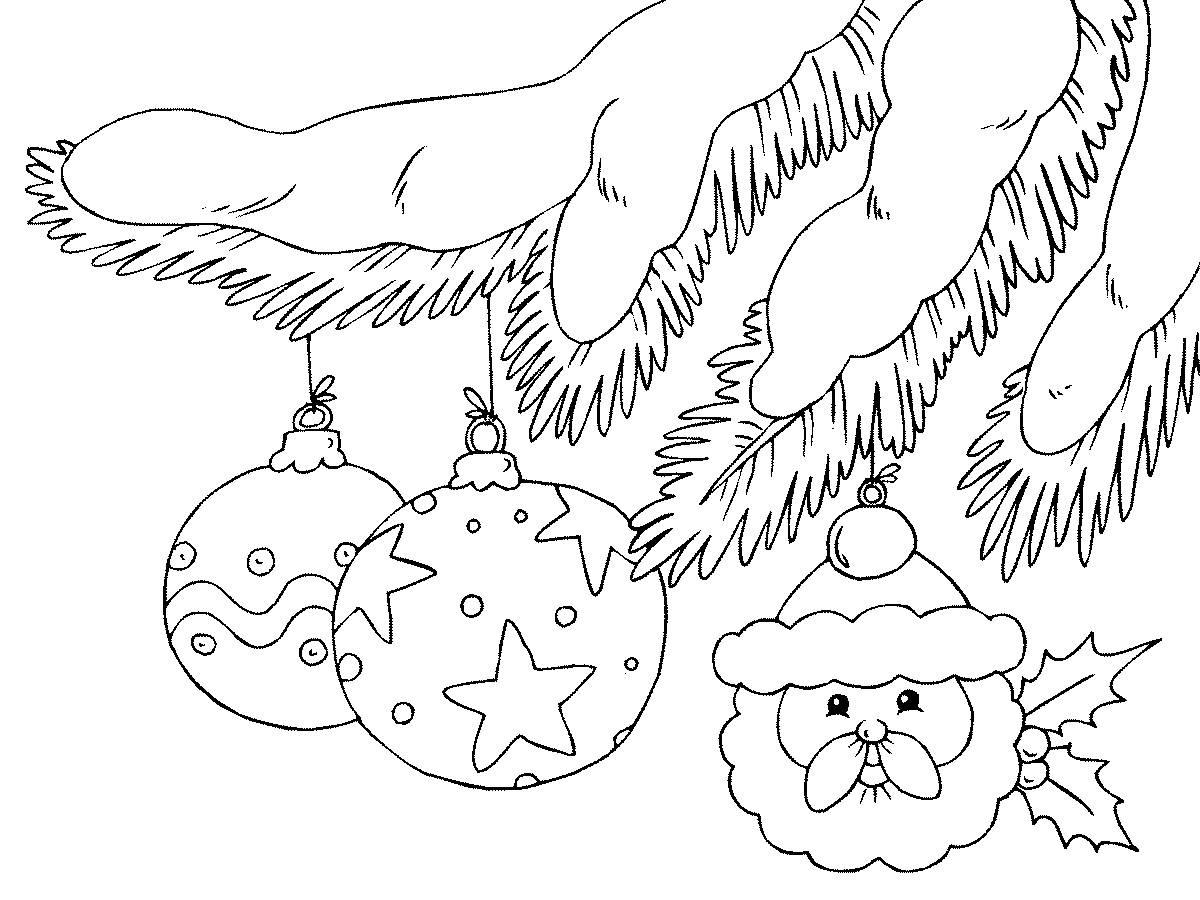 Ausmalbilder Paw Patrol Weihnachten : Malvorlagen Weihnachten Gratis 1674292 Archeryinfo Info